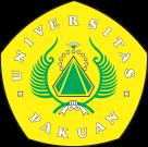 Logo_asli_Pakuan