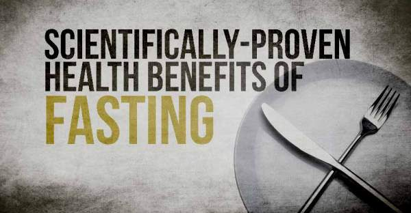 benefits-of-fasting