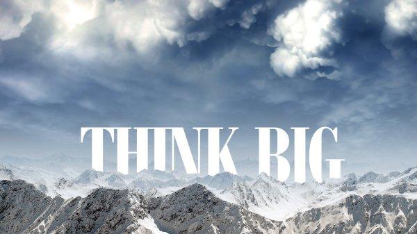 think_big1